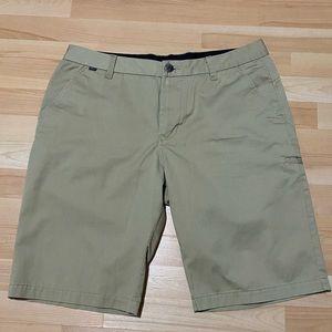 Fox Shorts size 36